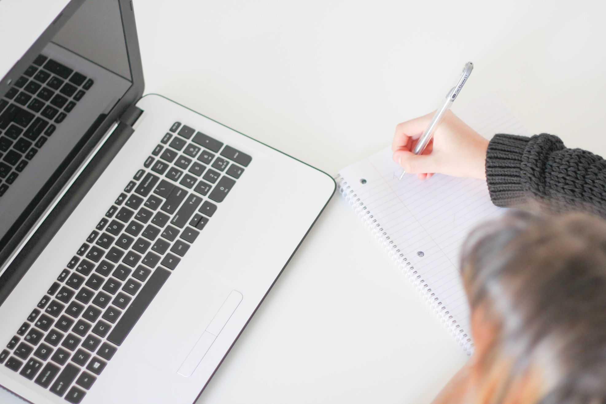 Czy marketing w małych firmach jest możliwy?