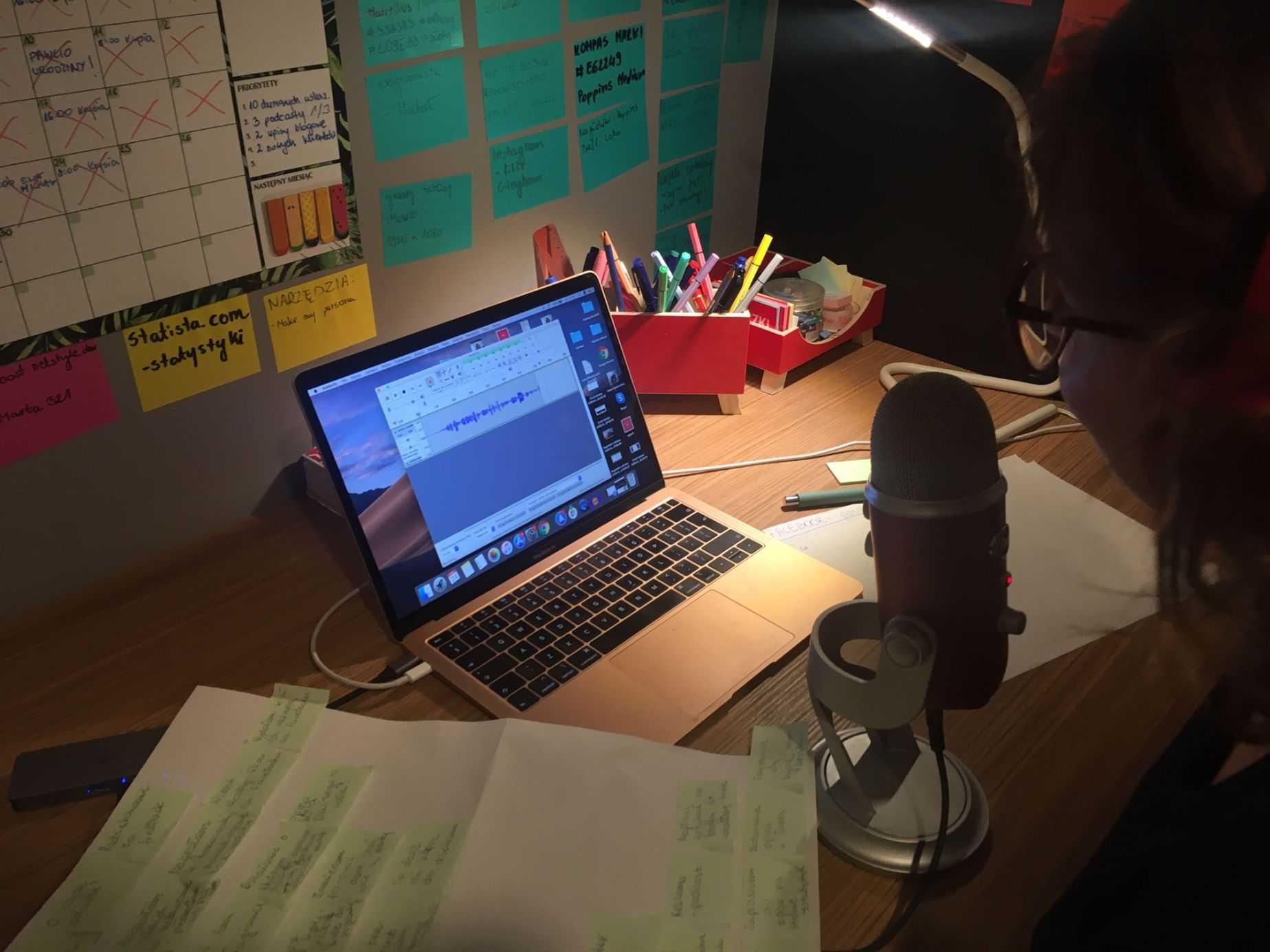 Podcast_biznesowy_kompas_marki