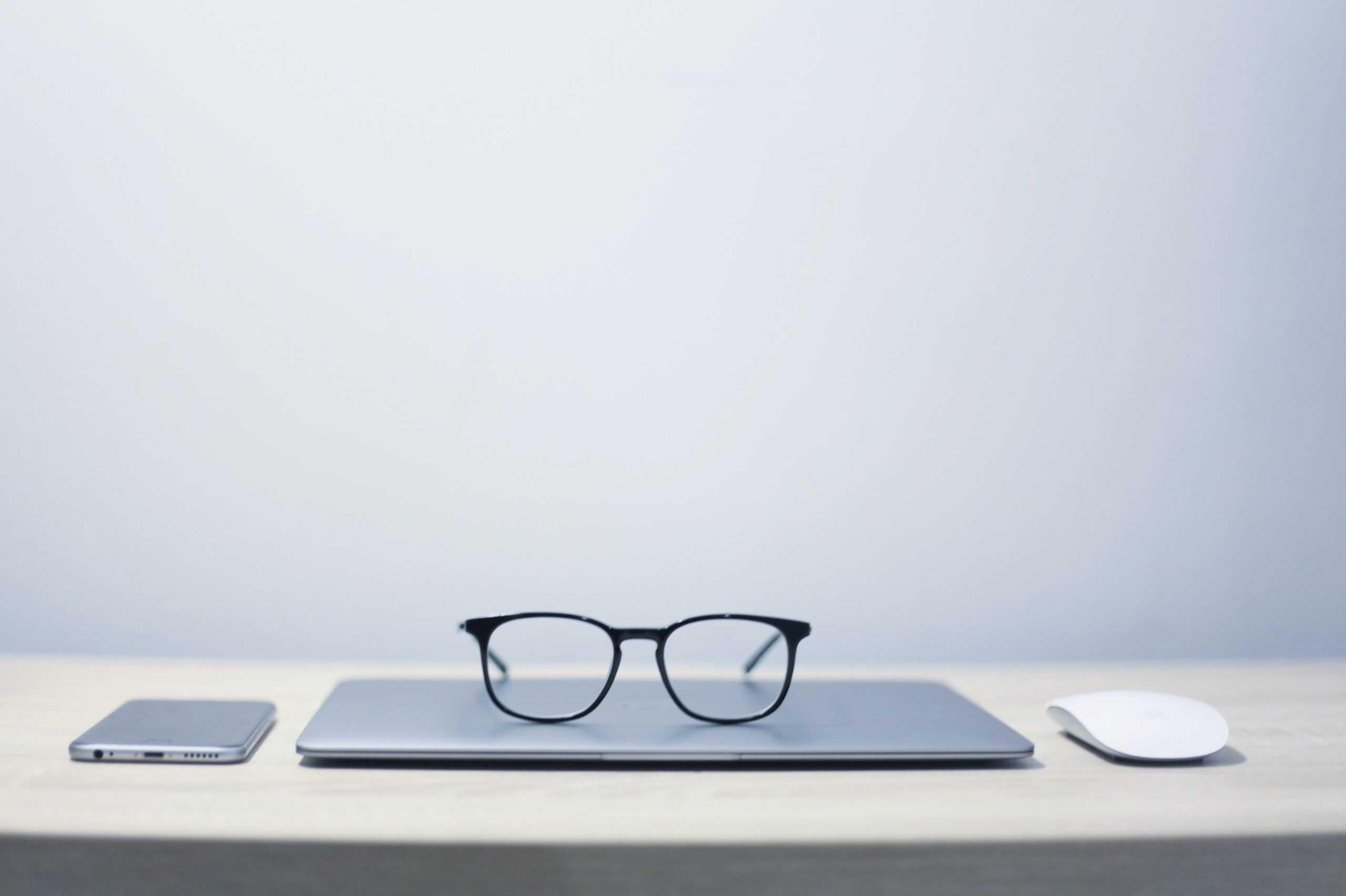 Porady techniczne: Jak stworzyć formularz zapisu w MailerLite?